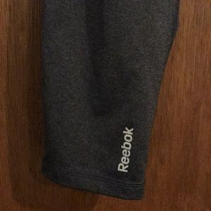 Reebok Pants - Leggings